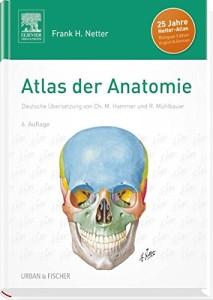 anatomie-atlas-netter